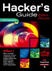 Hacker's Guide, édition Deluxe