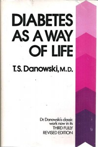 Diabetes as a way of life