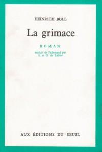 La Grimace