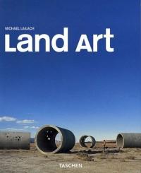 KA-LAND ART