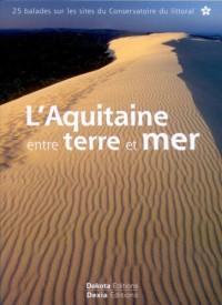 AQUITAINE ENTRE TERRE MER 2006