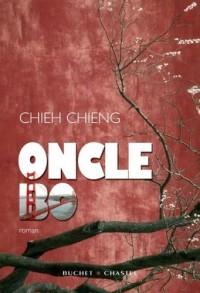 Oncle Bo