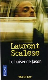 BAISER DE JASON