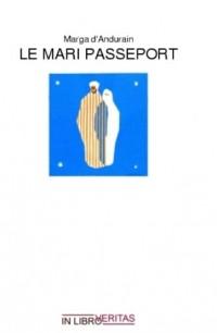 Le Mari Passeport