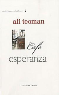 Café espéranza