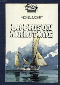 La prison maritime