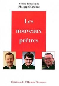 Les nouveaux prêtres