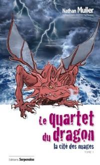 Le Quartet du Dragon