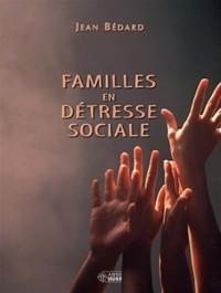 Familles en  Detresse Sociale