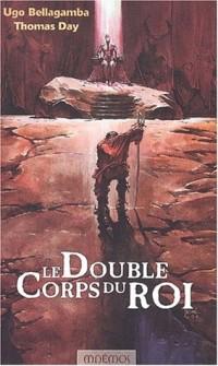 Le Double Corps du roi