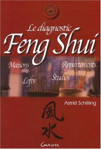 Diagnostic Feng Shui