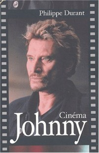 Le Cinéma de Johnny