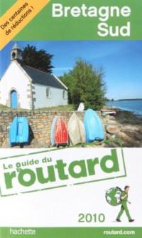 Bretagne Sud 2010
