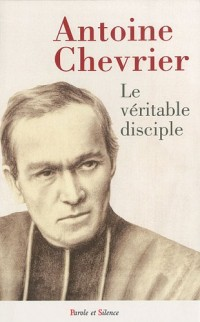 Le Véritable Disciple