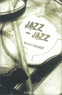 Jazz-Jazz