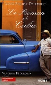 Le roman de Cuba
