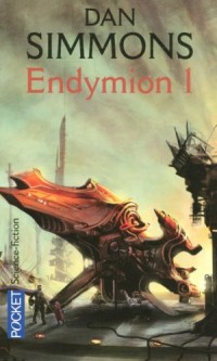 Endymion T1 (1)