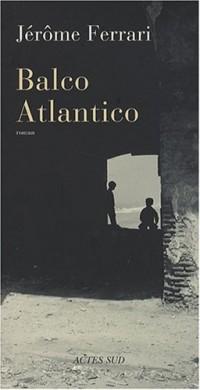 Balco Atlantico