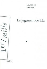 Le Jugement de Léa