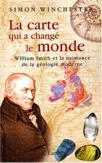 La carte qui a changé le monde