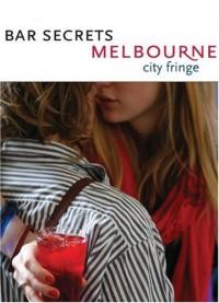 Bar Secrets Melbourne - City Fringe