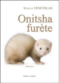 Onitsha Furete