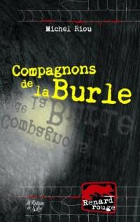 Compagnons de la Burle