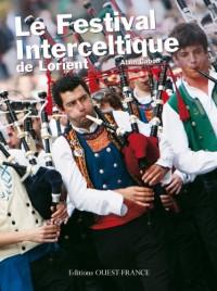 Festival Interceltique de Lorient (Relie)