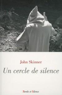 Un cercle de silence