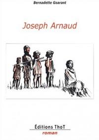 Joseph Arnaud