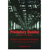 Predatory Bender