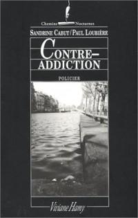 Contre-addiction