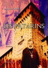 Les Patarins
