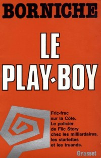 Le play-boy