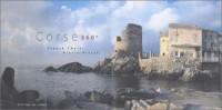 Corse panoramique (Ancien prix éditeur : 37,90 euros)