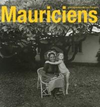 Mauriciens