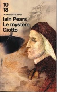 Le mystère Giotto