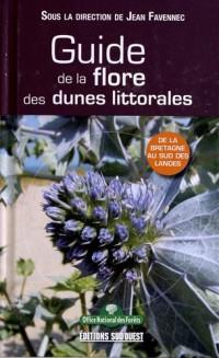 GUIDE DE LA FLORE DES DUNES LITTORALES...