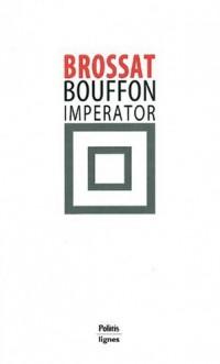 Bouffon Imperator