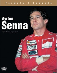 Ayrton Senna: Above and Beyond
