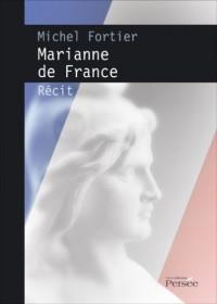 Marianne de France