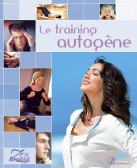 Training autogène : apprendre à se relaxer