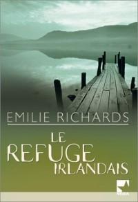 Le Refuge irlandais