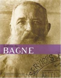 Paroles de Bagnards