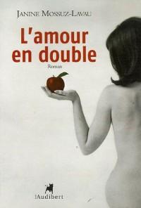 L'amour en double