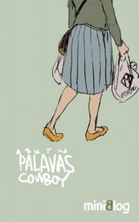 Pack 5 Ex Palavas Cowboy