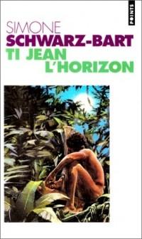 Ti-Jean L'Horizon