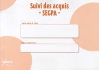 Suivi des acquis SEGPA