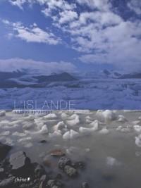 L'Islande : Grands voyageurs
