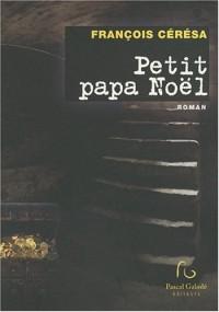 Petit papa Noël